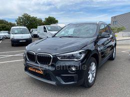 BMW X1 F48 25860€