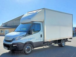 IVECO DAILY 5 33000€