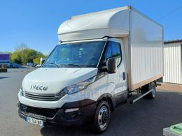 IVECO DAILY 5 32750€