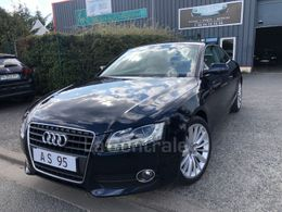AUDI A5 2.0 TDI 170 DPF AMBITION LUXE