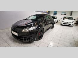 RENAULT MEGANE 3 COUPE RS III COUPE 2.0 T 250 RS EURO5