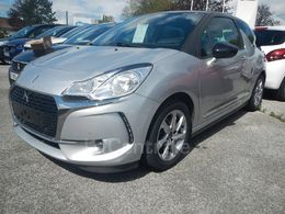 DS DS 3 13530€