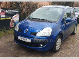 RENAULT MODUS 1.2 TCE 100 EXPRESSION