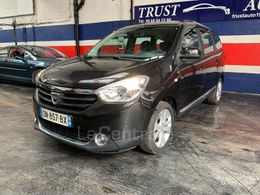 DACIA LODGY 8 250 €