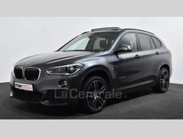BMW X1 F48 33150€
