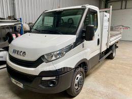 IVECO DAILY 5 34700€
