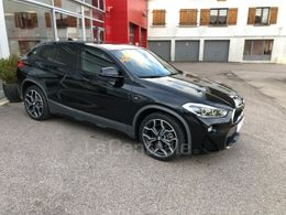 BMW X2 F39 43020€