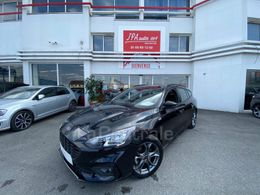 FORD FOCUS 4 SW 22290€