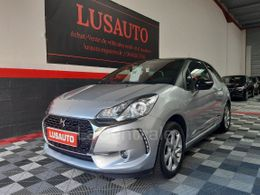 DS DS 3 12860€