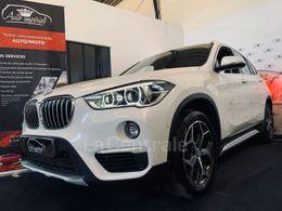 BMW X1 F48 26000€