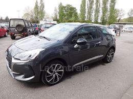 DS DS 3 14670€