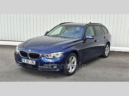 BMW SERIE 3 F31 TOURING 31470€