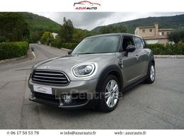MINI COUNTRYMAN 2 30 540 €