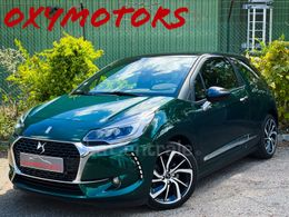 DS DS 3 17670€