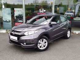 HONDA HR-V 2 II 1.5 I-VTEC 130 EXECUTIVE CVT