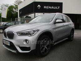 BMW X1 F48 30140€