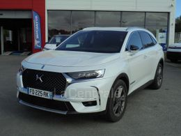DS DS 7 CROSSBACK 47540€