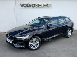 VOLVO V60 (2E GENERATION) II B3 163 BUSINESS GEARTRONIC 8