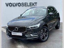 VOLVO XC60 (2E GENERATION) 67080€