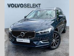 VOLVO XC60 (2E GENERATION) 73020€