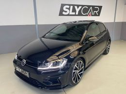 VOLKSWAGEN GOLF 7 R 45 120 €