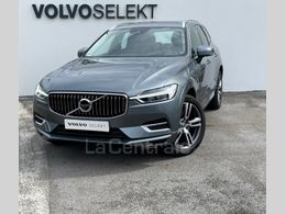 VOLVO XC60 (2E GENERATION) 76890€