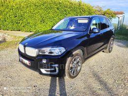 BMW X5 F15 33750€