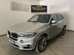 BMW X5 F15 35620€