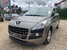 PEUGEOT 3008 1.6 E-HDI 112 FAP BUSINESS PACK BMP6