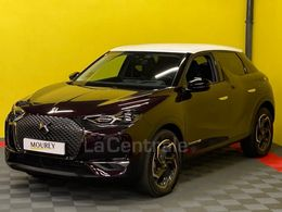 DS DS 3 CROSSBACK 30130€