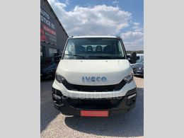 IVECO DAILY 5 27480€