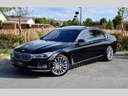 BMW SERIE 7 G12 (G12) 740LE IPERFORMANCE 326 EXCLUSIVE BVA8