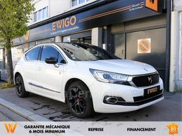 DS DS 4 17 680 €