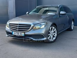 MERCEDES CLASSE E 5 BREAK 34 680 €