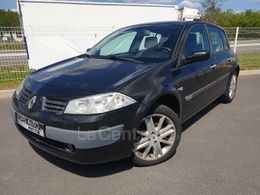 Photo d(une) RENAULT  II ESTATE 1.6 16S CONFORT EXPRESSION d'occasion sur Lacentrale.fr