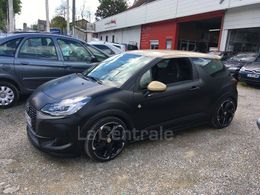 DS DS 3 PERFORMANCE 22 550 €