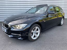 BMW SERIE 3 F31 TOURING 18380€