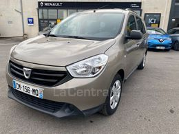 DACIA LODGY 7 200 €