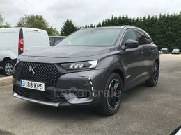 DS DS 7 CROSSBACK 42 780 €