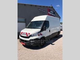 IVECO DAILY 5 17980€