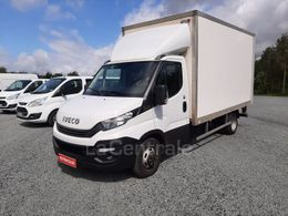 IVECO DAILY 5 31980€