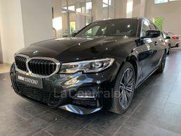 BMW SERIE 3 G21 TOURING 57480€
