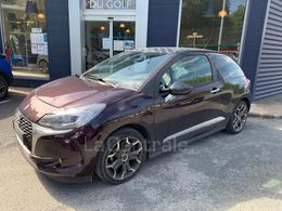 DS DS 3 19010€