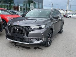DS DS 7 CROSSBACK 42350€