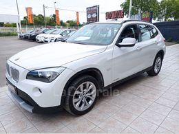 BMW X1 E84 15560€