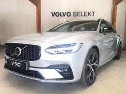 VOLVO V90 (2E GENERATION) 63660€