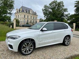 BMW X5 F15 60830€