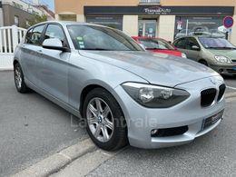 BMW SERIE 1 F20 5 PORTES 11280€