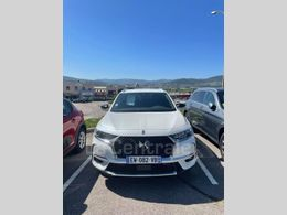 DS DS 7 CROSSBACK 36340€