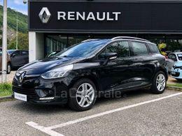 RENAULT CLIO 4 ESTATE 13730€